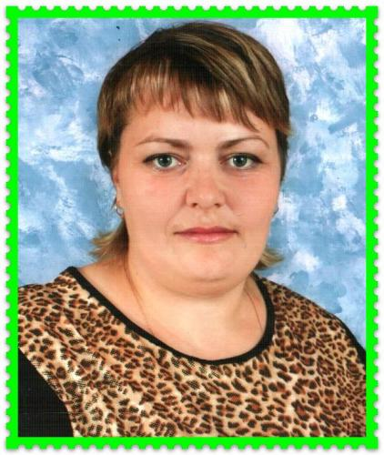 http://berezkawebside.ucoz.ru/kollektiv/talalaikina.jpg